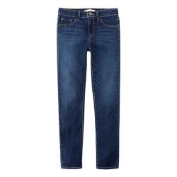 Levi's 710 Super Skinny Jeans - Complex