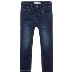 Levi's Jeans - 510 - Rinse