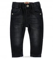Levis Jeans - 511 Slim - Mørk Denim