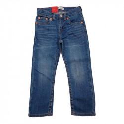 Levi's Jeans - 512 - Low Down