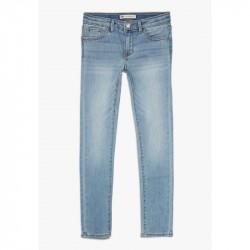 Levi's Jeans - 710 - Palisades