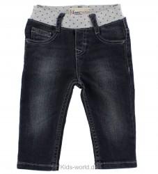 Levis Jeans - Blå Denim