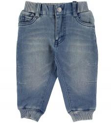 Levis Jeans - Sea Salt - Lyseblå