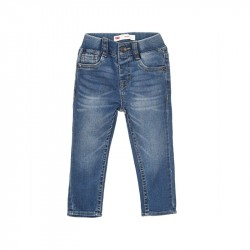 Levi's Jeans - Woven - Low Down