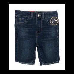Levi's Shorts - Denim - Cruise