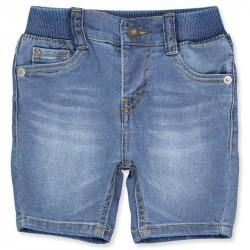 Levi's Shorts - Denim - Palisades