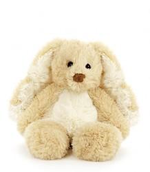 Lille Molly kanin fra Teddykompaniet (27 cm)