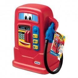 Little Tikes Benzinstander