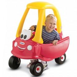 Little Tikes Cozy Coupe (Classic)