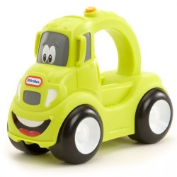 LITTLE TIKES Handle Haulers Carry Cargo Legetøj