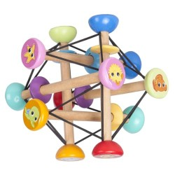 Little Tikes rangle - Magic Ball