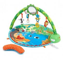 Little Tikes Sway n Play Aktivitetscenter