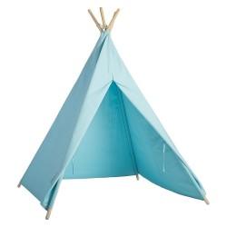 Littleroom Tipitelt - Pastelblå
