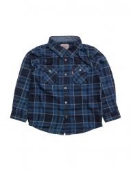 Ls Shirt Barsto