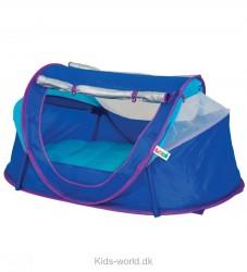 Ludi Rejseseng/UV Telt - UV50 - Lilla