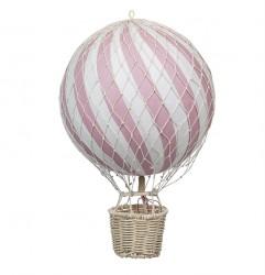 Luftballon fra Filibabba - Blush (10 cm)