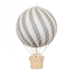 Luftballon på 20 cm fra Filibabba i Alloy