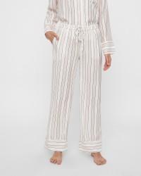 lulu?s drawer Georgia pyjamas bukser