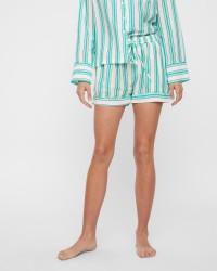 lulu?s drawer Gerogia pyjamas shorts