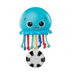 Lysende shaker blæksprutte fra Baby Einstein