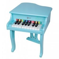 Magni Klaver - Blå