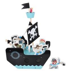 Magni piratskib