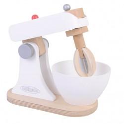 MaMaMeMo legemad - Røremaskine