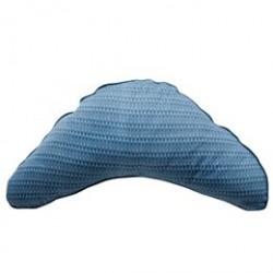 Manostiles ammepude - Oyster blue