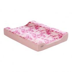 Manostiles puslepude - Soft Blossom