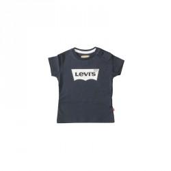 Marine Logo - Tee Baby fra Levis