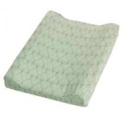 Markland puslepude - Grøn