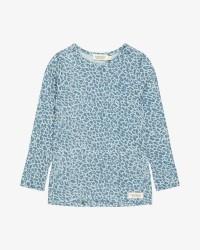 Marmar Copenhagen Leo T-shirt