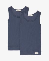 Marmar Copenhagen Sleeveless undertøj sæt i 2-pak