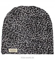 MarMar Hue - Grå Leopard