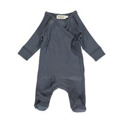 MarMar Newborn Heldragt - Blå