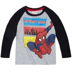 Marvel / Spiderman Bluse