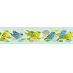 Maskingtape Elodie fra Djeco Lovely Paper