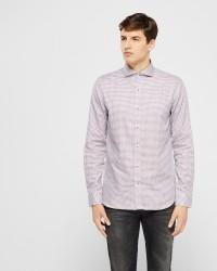 Matinique langærmet skjorte