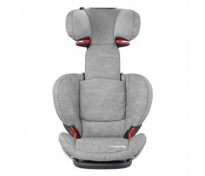 Maxi-Cosi Rodifix AirProtect autostol - Nomad Grey