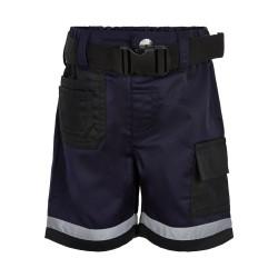 ME TOO Shorts - 7361
