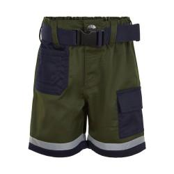 ME TOO Shorts - 9446