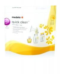 Medela Quick Clean