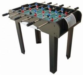 MegaLeg Børne Bordfodbold spil