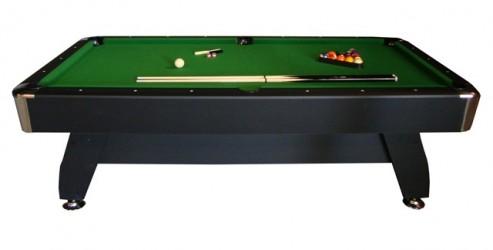 MegaLeg Pool bord 7''
