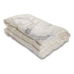 Merino Wool Baby Dyne - Cocoon