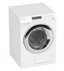 Miele Vaskemaskine - Legetøj - Hvid