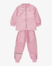 Mikk-Line termotøj tøj uden foer
