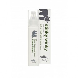 MILK & CO Stinky winky room spray 75ml