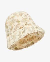 Mini A Ture Birgitta hat