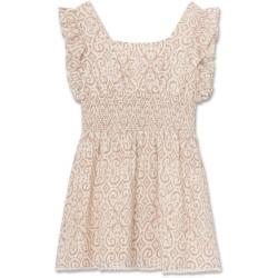 Mini A Ture Dina kjole - 327